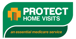 Join the campaign to protect home visits