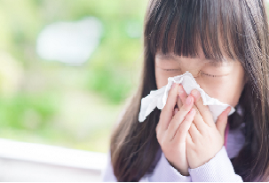 Is your child continually sick? Here are some possible reasons why.
