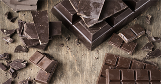 Stuck Between a Choc & a Hard Place – Is Chocolate Really Good for You?