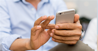 Agedcare Facility - Placing a Booking for an After-Hours Doctor