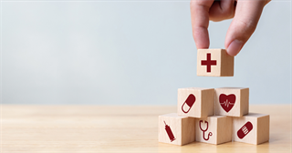 Agedcare Facility - Medication Management Systems