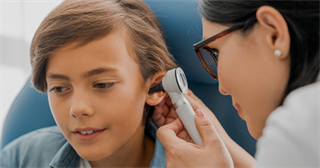 Hearing Loss - What is it?