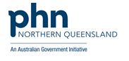 phn northern queensland